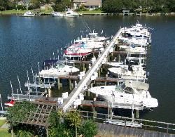 Spooners Creek  Morehead City North Carolina   www.carolinawaterfrontonline.com
